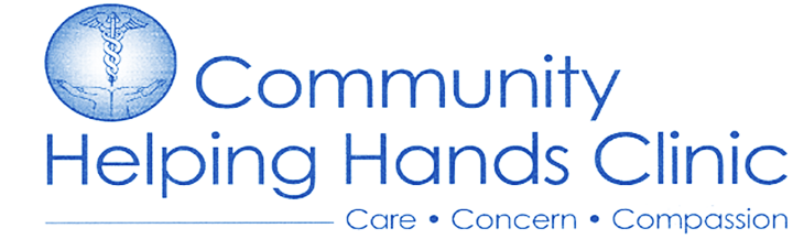 Community Helping Hands Clinic